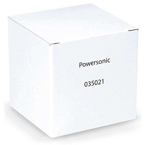 power sonic 035021 accessory