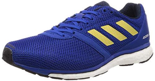adidas Adizero Adios 4 M, Zapatillas de Running para Hombre