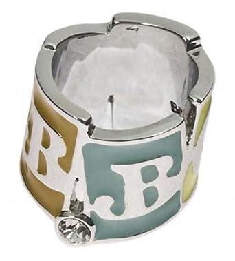 llavero para mujer - Betty Boop BBJ002AN-0215: Amazon.es ...