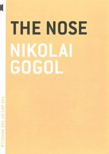 Essay/Term paper: Gogol's the overcoat: a whisper of changey