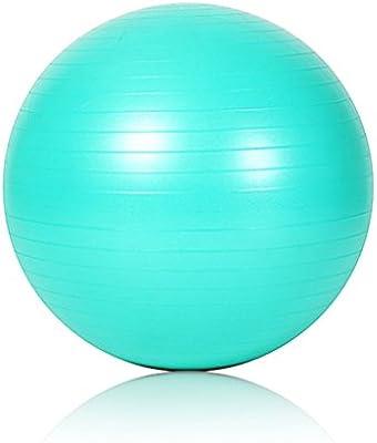 LIUXIN Bola de la Yoga, Espesa el niño Principiante de la ...