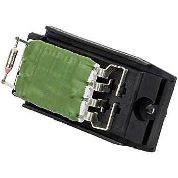 2000 mercury mystique fuse box location amazon com partssquare blower motor resistor bmr37 4p1579  partssquare blower motor resistor
