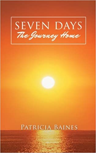 SEVEN DAYS The Journey Home
