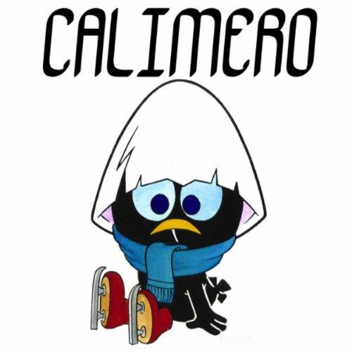 calimero mp3