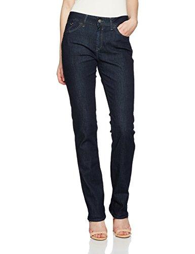 Mavi Milan A rinse 22492 Str Jeans Kendra Donna Dritta Gamba Blu qE8qrw1