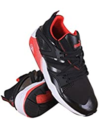 PUMA | Men's Blaze Fashion Sneaker