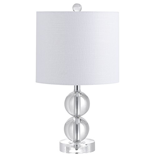 JONATHAN Y JYL2057A Table Lamp, 10