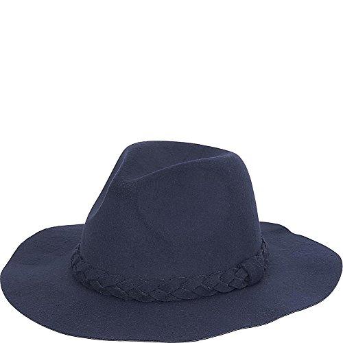 adora-hats-fashion-safari-hat-navy