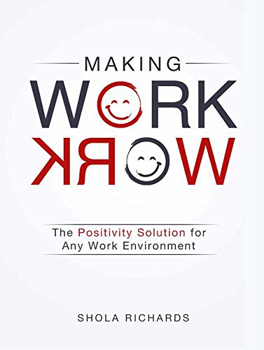 positivity in the workplace - 2