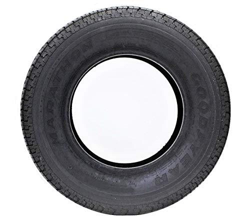 Goodyear Marathon All- Season Bias Tire-ST225/75R15 100T