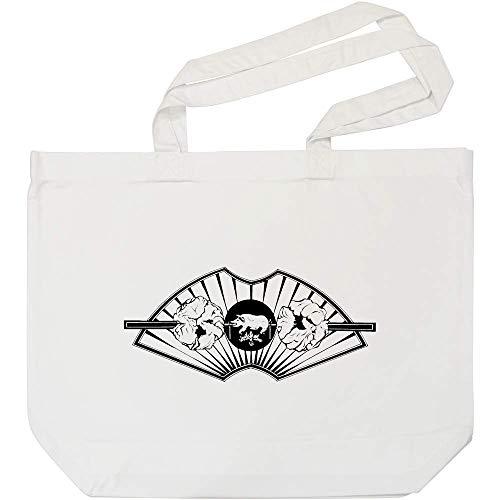 Tote Shopping Bag For Life 'BBQ BG00000445 Bun Dim Azeeda Sum' wx7qIYU