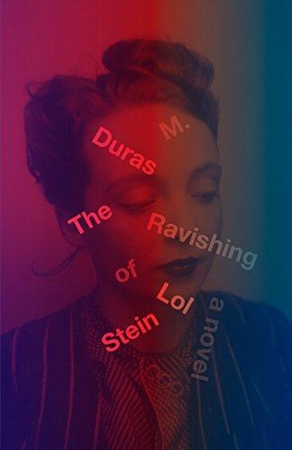 The Ravishing of Lol Stein