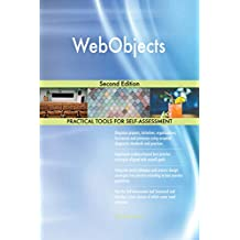 WebObjects: Second Edition