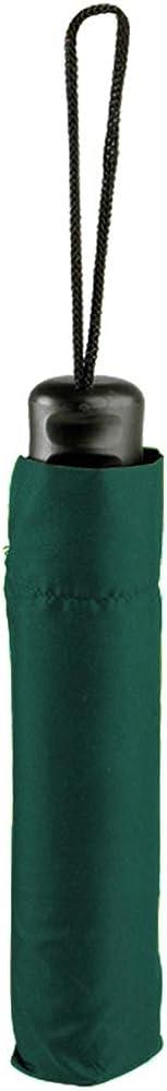Kimood Foldable Compact Mini Umbrella