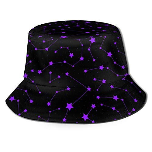 Healthy Lifestyle Yoga Class Mens Trends Bucket Hat