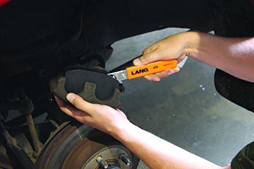 Lang Tools 277 Brake Caliper Press