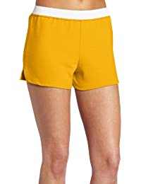 5fec0806d76 Amazon.com  Yellows - Active Shorts   Active  Clothing