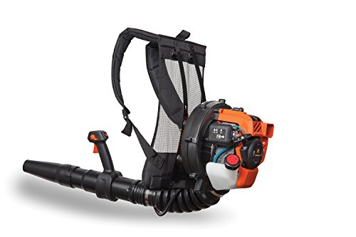 gas blower backpack - 6