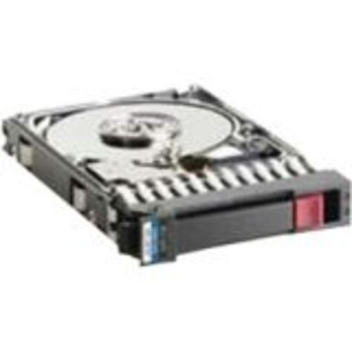 HP ISS 571230-B21 250GB 3G SATA 7 2K 3 5in ETY by HP