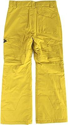 Descente Peyton Ski Pants Kids