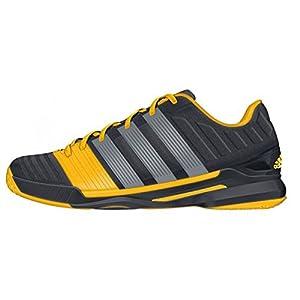 promo code 33ae6 71907 Adidas Adipower Stabil 11 Chaussure Sport En Salle