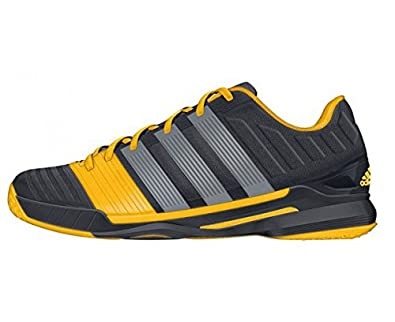 ShoeAmazon co Adidas Adipower Stabil Bags Indoor ukShoesamp; Sport 11 2DY9eIWEH