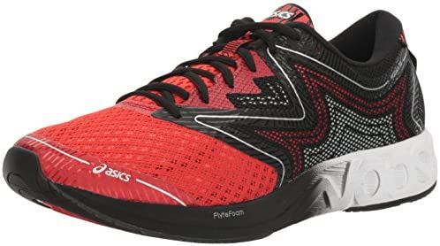 ASICS Men s Noosa FF Running Shoe