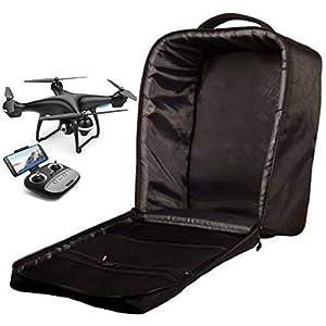 Priyam Drone Bag for Phantom...