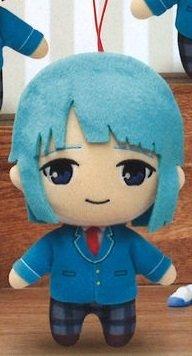 Ensemble Stars! Stuffed toy 1-A MurasakinoHajime
