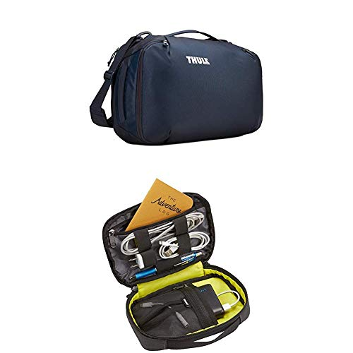 Thule Subterra Convertible Carry-On, 40L