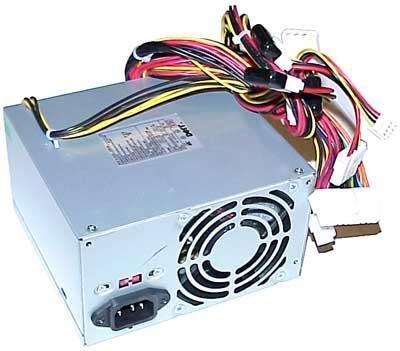 - Genuine Dell P0304 K0564 Power Supply PSU 200W