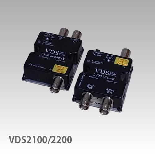 人気 ビデオモデムシステム B004X4FAGS VDS2100/2200 VDS2100/2200 B004X4FAGS, Carnet de Paris カルネドパリ:d2868ef9 --- a0267596.xsph.ru