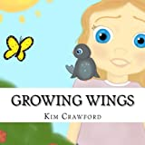 img - for Growing Wings book / textbook / text book