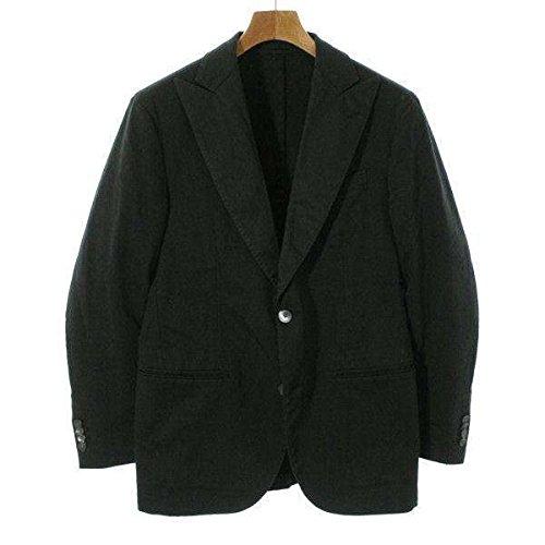 (ラルディーニ) LARDINI メンズ ジャケット 中古 B0725RRNR3  -