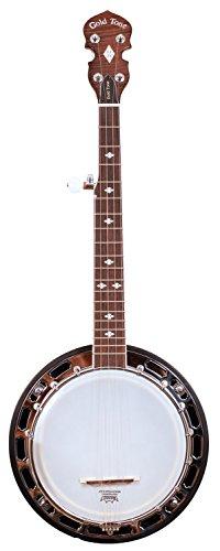 Gold Tone 5-String Banjo BG-Mini/L