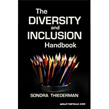 The Diversity and Inclusion Handbook