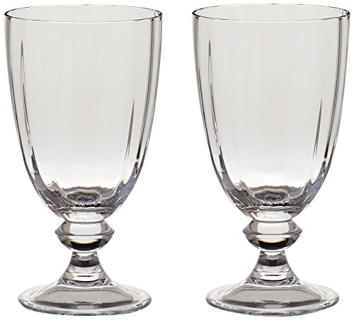 Reed & Barton 7510/2276 2 Piece Heritage Collection Austin Goblet Set, ()