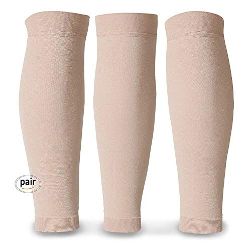 Underwear & Sleepwears Painstaking Lkwder 3 Pairs Men Women Compression Socks Men Anti Fatigue Leg Support Knee High Durable Medical Grade Stocking Care Feet Socks