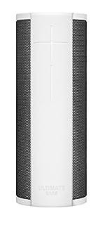 Ultimate Ears MEGABLAST Portable Wi-Fi Bluetooth Speaker, Blizzard (B0762NJ5LG) | Amazon price tracker / tracking, Amazon price history charts, Amazon price watches, Amazon price drop alerts