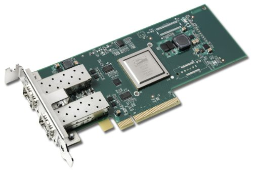 Cisco C3KX-NM-10G Catalyst 3K-X 10G Network Module by Cisco (Image #1)