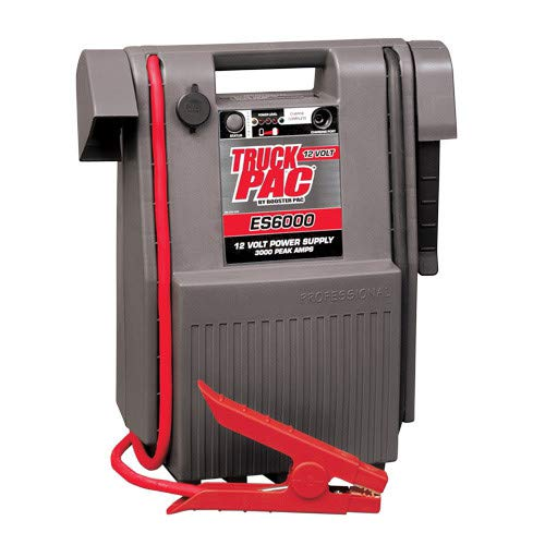 car 3000 amp battery - 4