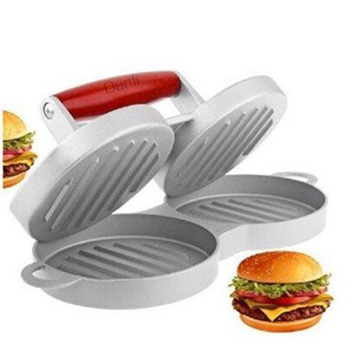 Dunli Patties Nonstick Aluminum Kitchen product image