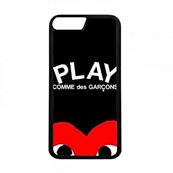 coque iphone 7 play