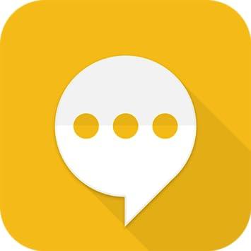 skype talk to strangers