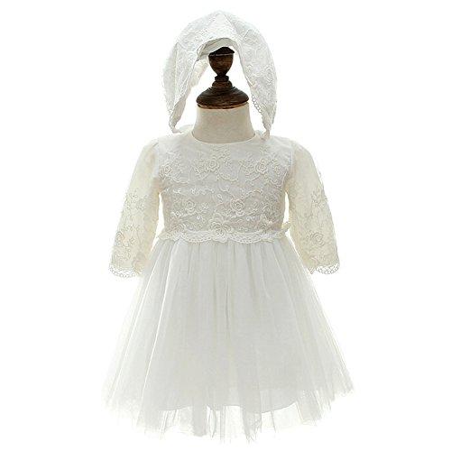 coozy-baby-girl-longsleeve-dresses-princess-wedding-birthday-party-formal-christening-baptism-dress-