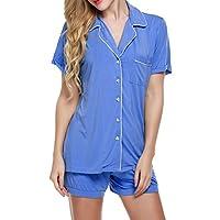 Pajamas Product
