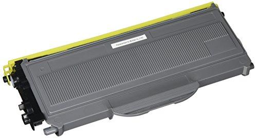 PCI Brand Brother Black Toner Cartridge, TN330 3600 Page0...
