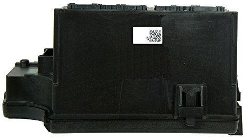 Dodge Power Control Module - A1 Cardone 73-1533 Remanufactured Totally Integrated Power Module