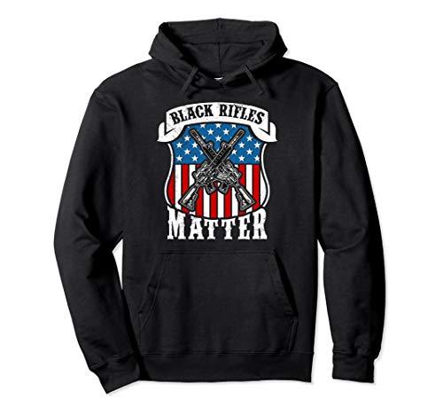 10 best black rifles matter hoodie for 2020