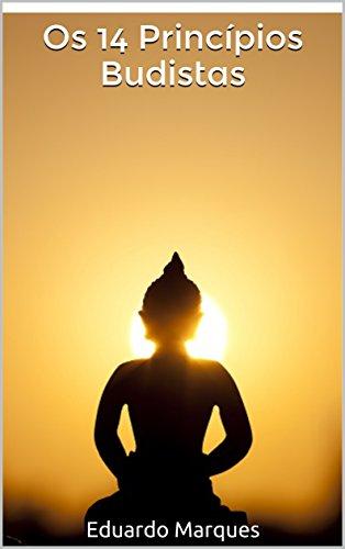 os-14-principios-budistas-budismo-no-brasil-livro-5-portuguese-edition
